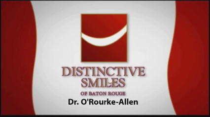 Distinctive Smiles Of Baton Rouge LLC