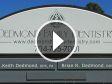 Dedmond Family Dentistry - Lincolnton, NC