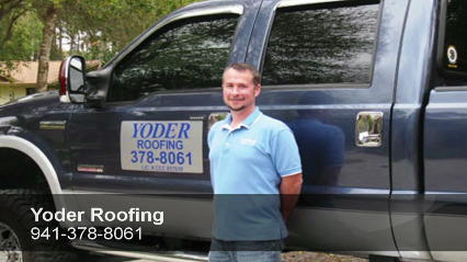 sc 1 st  Yellow Pages : yoder roofing - memphite.com