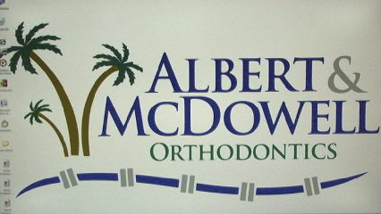 Albert Family Orthodontics