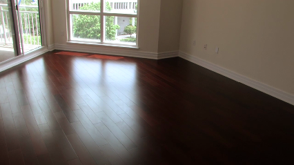 Finish Line Floors In Saint Petersburg Fl With Reviews