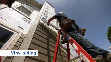 Sears Home Improvements-Roofing Contractors