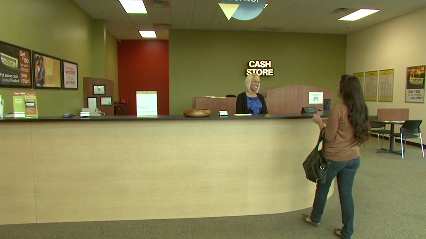 Payday loan springfield tn picture 5