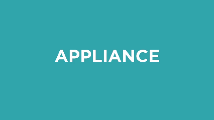 Sears Appliance Repair - Refrigerators & Freezers - Repair & Service