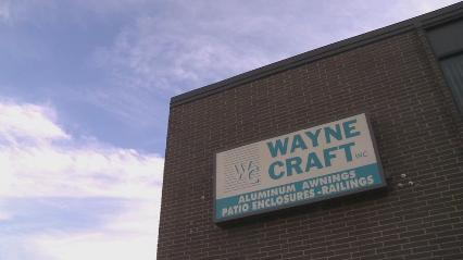 Wayne Craft Inc - Livonia, MI