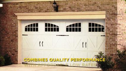 Milwaukee wi garage door repair yellowpages preferred solutioingenieria Images