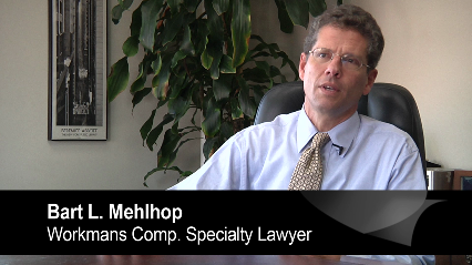Mehlhop & Vogt Law Offices