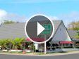 Chapel of the Highlands Funeral And Cremation Care Professionals - Millbrae, CA