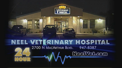 Neel Veterinary & Emergency Hospital