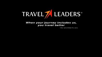 Travel Leaders - Houston, TX