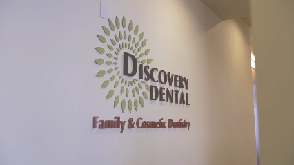 Discovery Dental - Issaquah, WA
