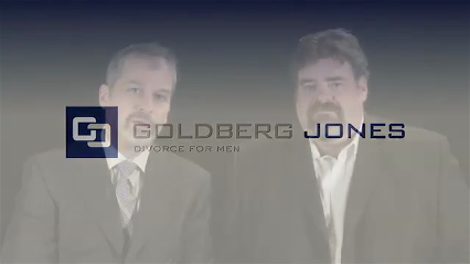 Goldberg & Jones Attorneys at Law PLLC